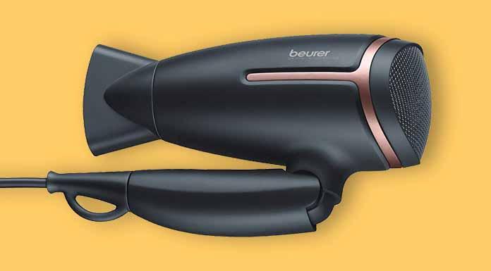Best-Portable-Hair-Dryer