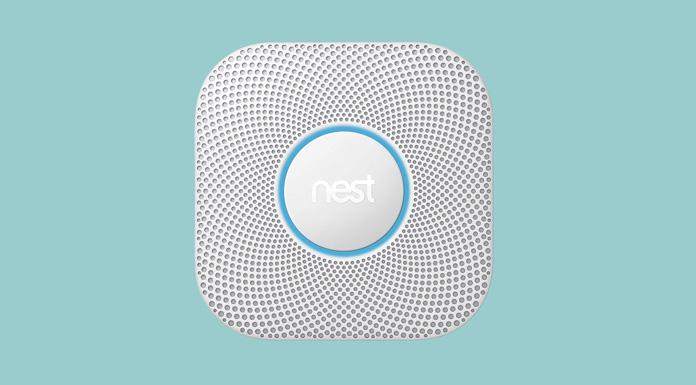 Nest Protect Smoke alarm - Recommended - Verum Verdict