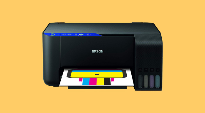 Epson-Ecotank-ET2711 - Recommended - Verum Verdicts
