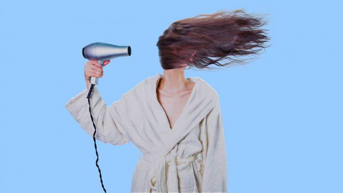Best Buy Hair Dryers UK Verum