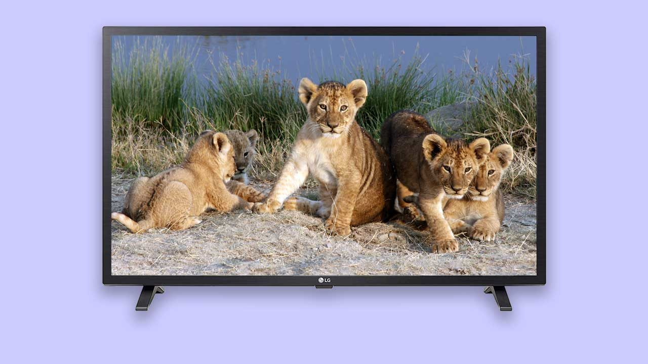 Recommended budget 32 inch LED screen television for kitchen, bedroom or study - UK - Verum Verdicts