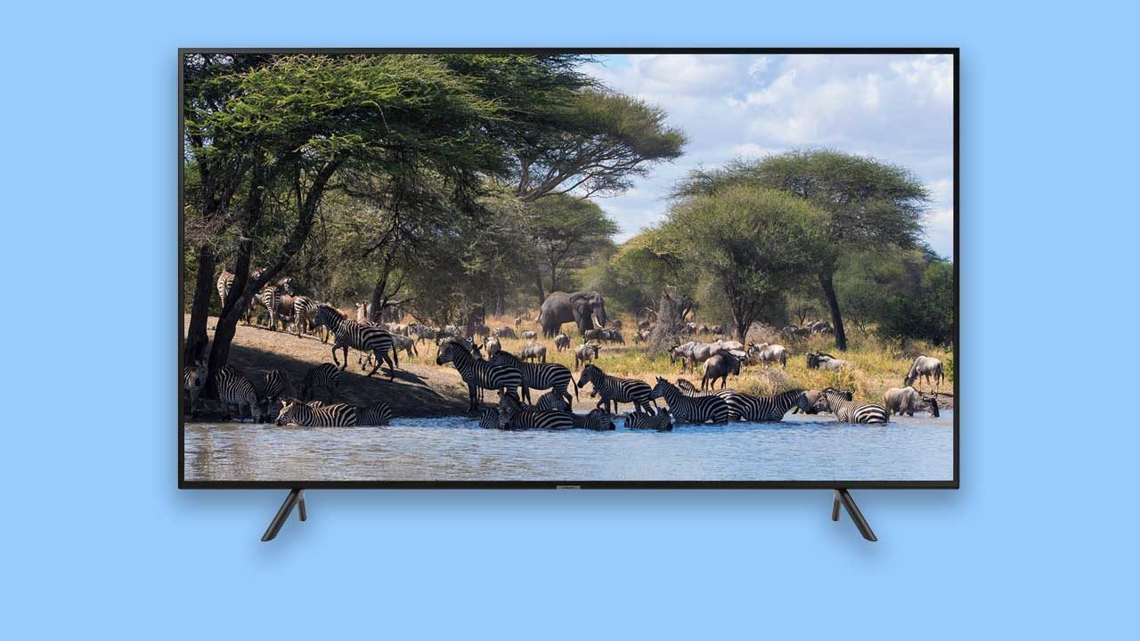 Best Buy Recommended 40 inch to 43 inch LED 4k Ultra HD screen television UK - Verum Verdicts