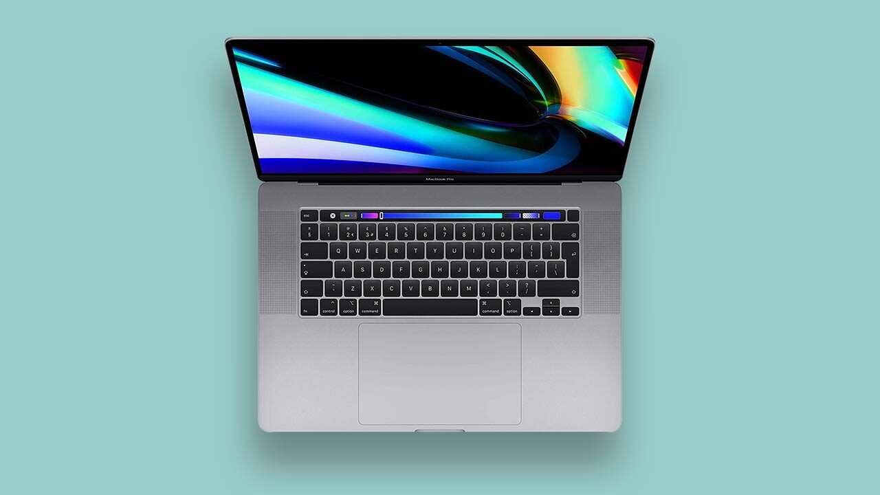 best buy review recommended overall designers creatives video editing MacBook Apple Verum Verdicts UK
