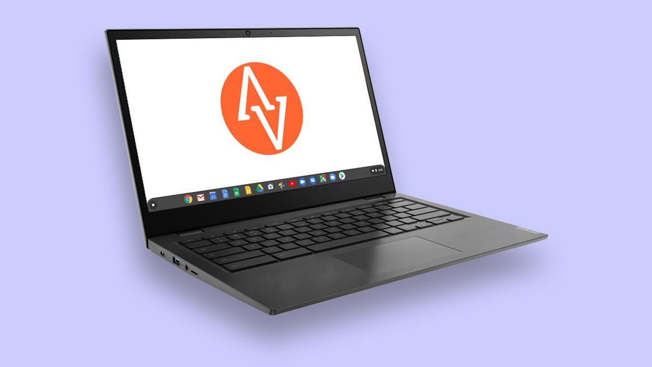 best buy review recommended Lenovo Google Chromebook under £300 Verum Verdicts UK