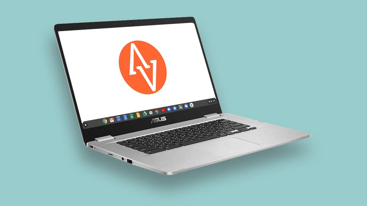 best buy review recommended Asus Google Chromebook under £400 Verum Verdicts UK