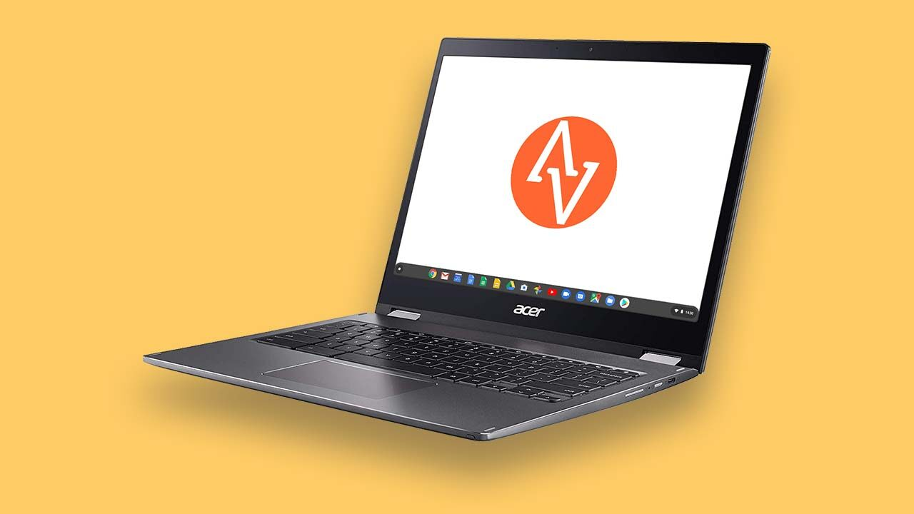 best buy review recommended tablet, tent, convertible Acer Google Chromebook under £500 Verum Verdicts UK