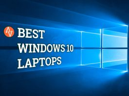 Best buy Reviews and recommended cheap and budget Microsoft Windows 10 laptops notebooks Verum Verdicts UK