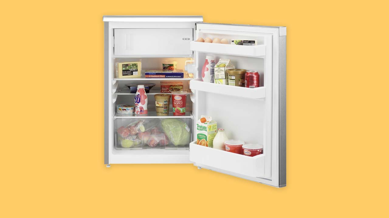 under worktop fridge freezer recommended, reviewed and rated refrigerator with 4 star freezer compartment