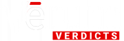 Verum Verdicts - Buy Better - Buying Advice for UK Consumers