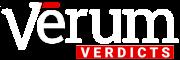 Verum Verdicts - Buy Better - Buying Advice for UK Consumers