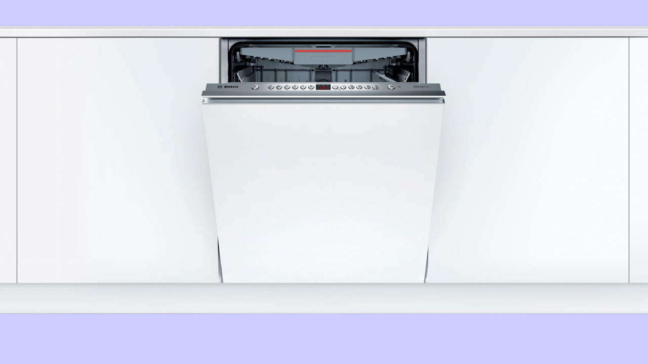 Built-in-Bosch-serie-4-integrated-dishwasher-best-buy