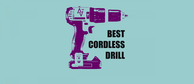 best buy combi cordless drills. For wood plastic metal and masonry.