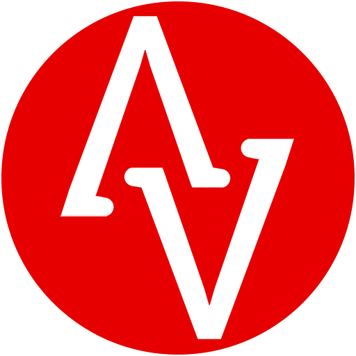 verum-verdicts-round-vv-brand-favicon-uk