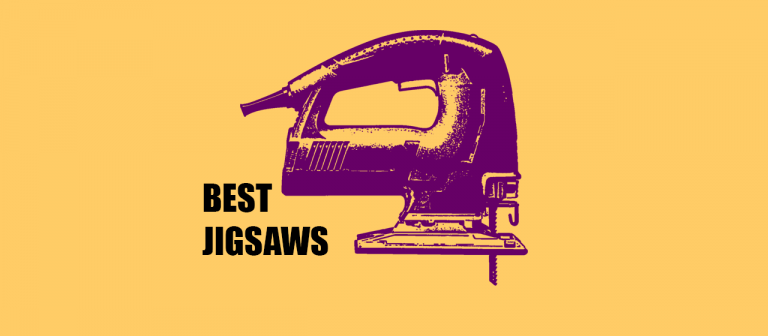 best power jigsaw for cutting wood, plastic and metal. straight lines and curves