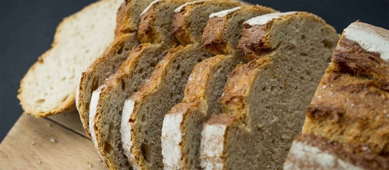 best bread machine for a delicious loaf all recommended bread types included gluten free pizza