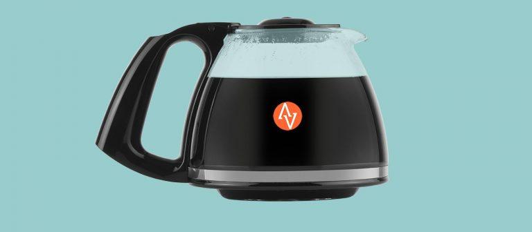 best filter coffee machines uk 2021