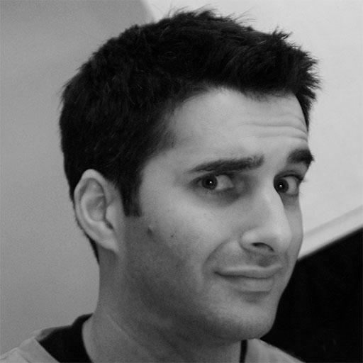 john garewal owner author and creator verum verdicts