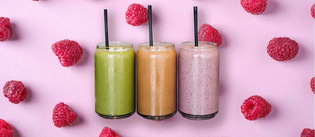 best smoothie maker recommended blenders for yummy healthy drinks 2021