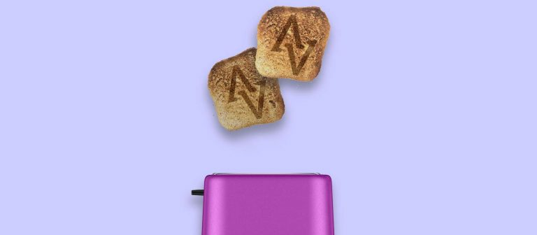 best 2 slot and 4 slot toasters recommended for all bread sizes and types